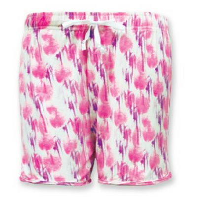 Hello Mello Lounge Shorts