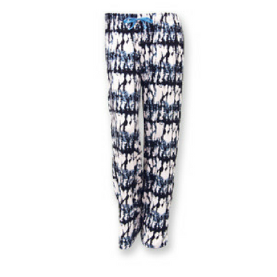 Hello Mello Lounge Pants