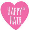 Happy Hair Shop