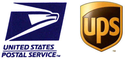 2016 UPS & USPS Holiday Shipping Deadline Schedule