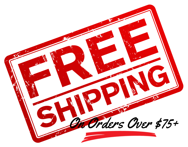 New Free Shipping Rule Starting 2017
