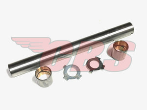 Triumph Swing Arm Spindle Kits - Deal Of The Week