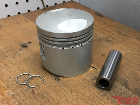 Piston For Purchase