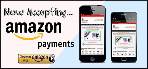 Amazon Payments Banner Blog