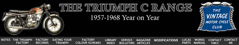 Triumph-Tiger-90.com website banner