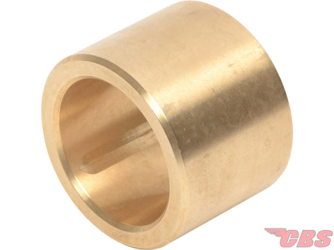 Solid Bronze Bushing