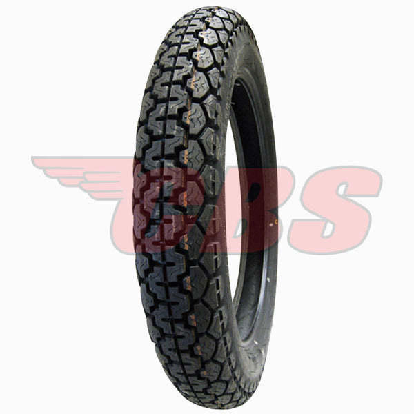 Dunlop K70 Front / Rear Tires - Deal Of The Week
