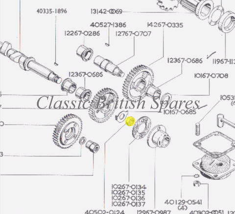 RepairGuideContent in addition The Purge Vavle Location For Ford Zx2 Engine Diagram likewise Firing Order 2002 Sl1 besides Saturn 2 4l Engine Diagram furthermore Motor Repair Manual 2000 Ford Excursion Parental Controls. on pontiac dohc engine diagram auto wiring
