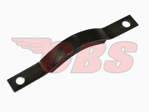 Norton Commando Gas Tank Rear Mounting Strap 06-3121