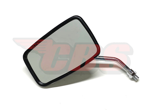 Norton Commando Mirrors 06-4102
