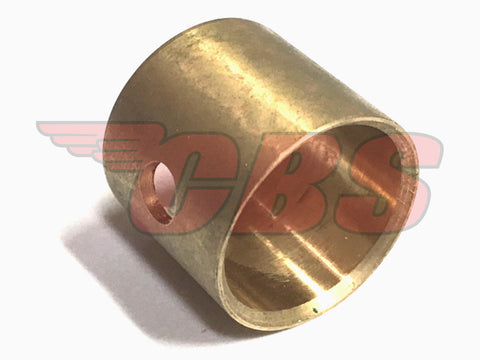 Norton Drive Side Cam Bushing 06-5425