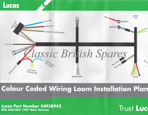 1967_BSA_A65_480x480?v=1489740291 bsa a65 1967 only lucas cloth wiring harness 54938942  at webbmarketing.co