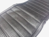 Triumph Basket Weave Seat Cover With Trim 82-9715 500 650 T100 T120 T150 UK