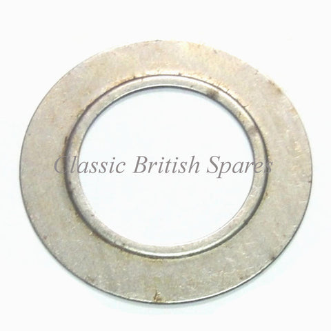 Rear Wheel Grease Retainer For Triumph 37-1635