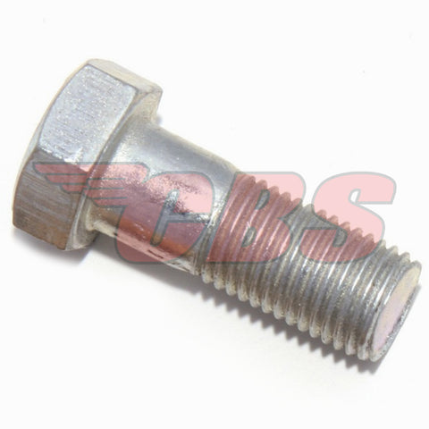 Triumph Brake Drum To Hub Bolt 37-1690 (CEI)