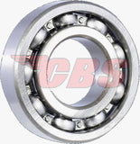 37-2363 RHP Bearing - B50MX / TR5MX Crankshaft Bearing