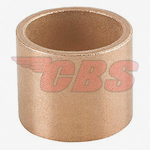 Lucas 18D2 Distributor Top Bushing 423571