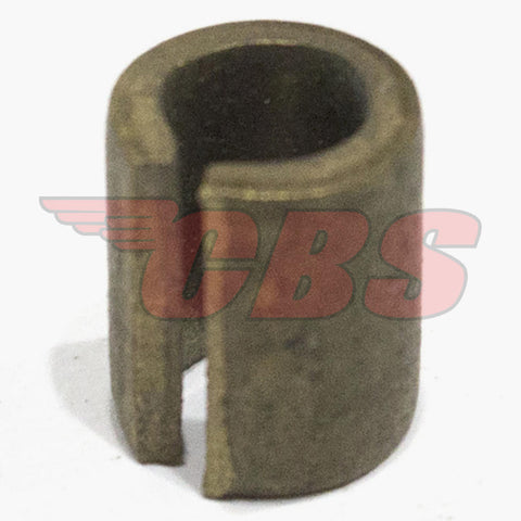 57-1391 Triumph T90 T100 Clutch Pushrod Bushing
