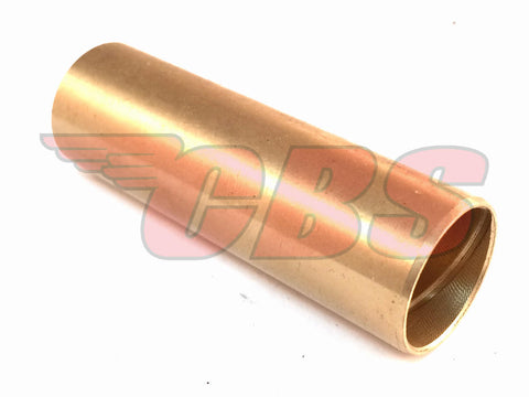 Triumph T90 / T100 High Gear Bushing 57-1405 - T1405