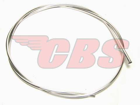 60-0696 Triumph Chrome Trim