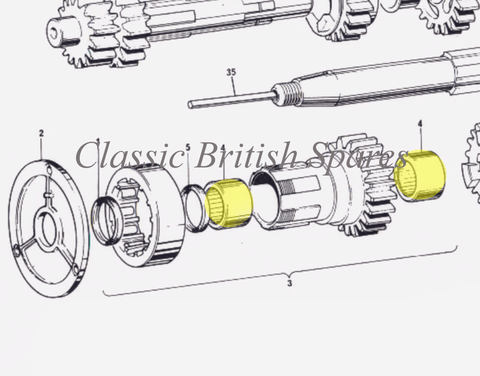 Triumph Motorcycles Engine Diagram together with 1973 Mgb Wiring Diagram together with Triumph Gt6 Engine Swap in addition Gm Radio Wiring Schematic as well Triumph Wiring Diagram Boyer. on tr6 wiring diagram