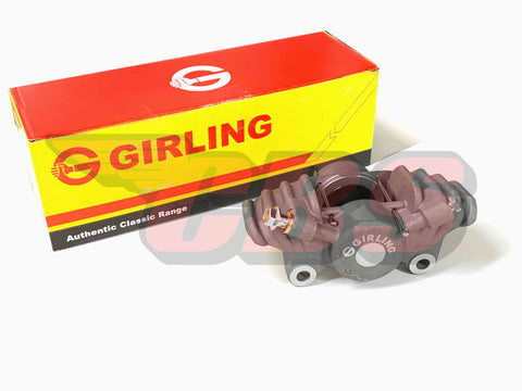Triumph Brake Caliper by Girling 60-4101
