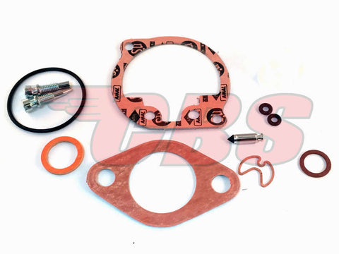 Amal Concentric Carburetor Rebuild Kit 622/238