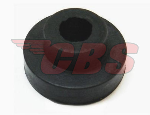 BSA Oil Tank Mounting Rubber 68-8334