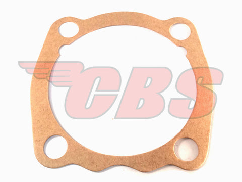 Triumph Base Gasket For Cub 70-4037