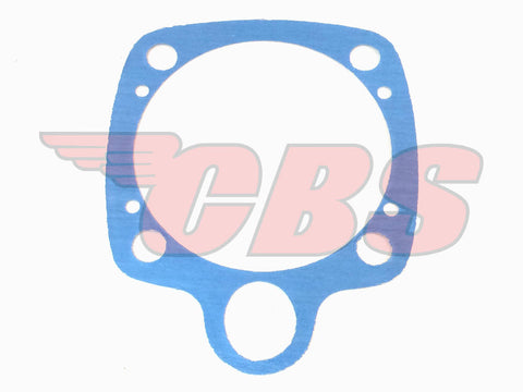 BSA B44 Base Gasket 70-7727