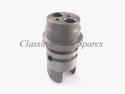 Tappet Block For Triumph 70-9353