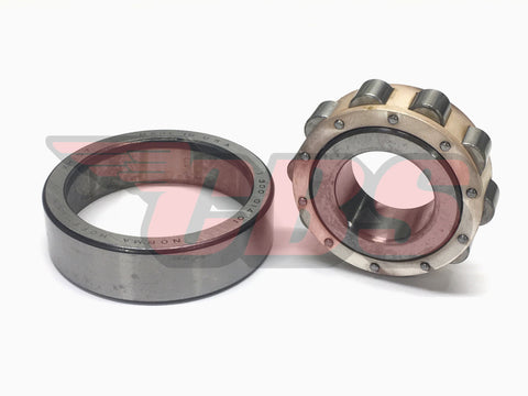 70-9974 Crankshaft Roller Bearing