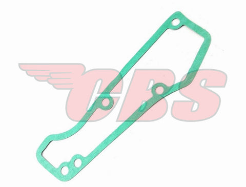 Duct Cover Plate Gasket 71-1452