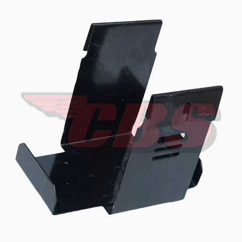 82-8024 Triumph Battery Box