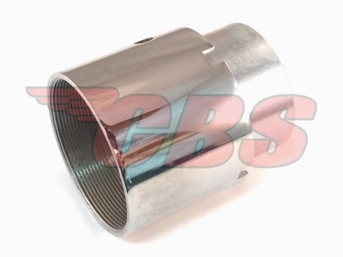 97-1194 Triumph Fork Seal Holders