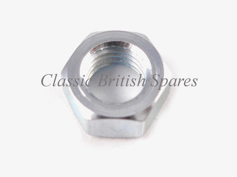 Amal Adjuster Screw Nut 5/077