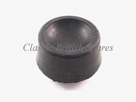 BSA Oil Tank Rubber 68-8315