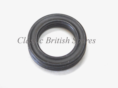 68-0588 BSA Oil Pipe Union X-Ring