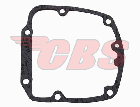 TRIUMPH 650 / 750 INNER GEAR BOX COVER GASKETS - EARLY CD-534