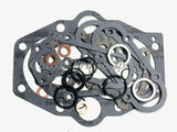 Triumph 750 Top-End Gasket Set - Cov Seal