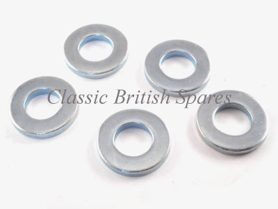 Thicker Cylinder Head Bolt Washers 82-2184