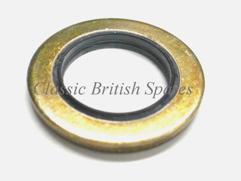 68-0861 BSA Sealing Washer