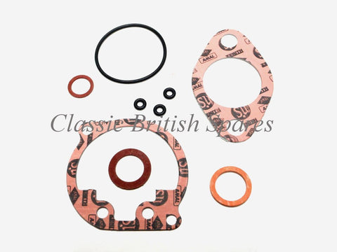 622/208 Amal Concentric Rebuild kit