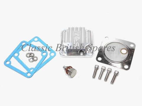BSA SRM Sump Filter Kit