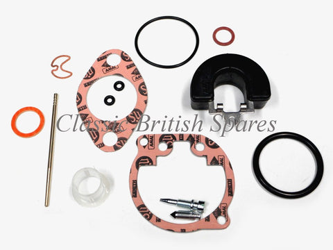 Amal Major Rebuild Kit RKC/561