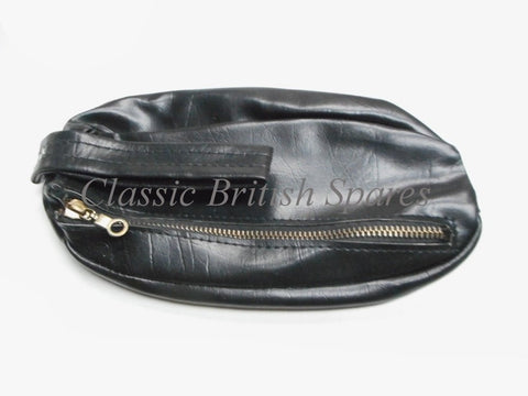 BSA Tool Bag Pouch