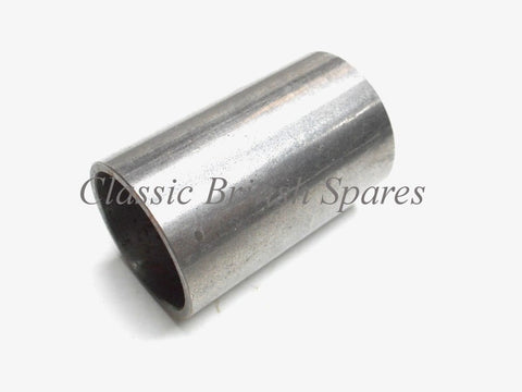 68-0213 BSA Kickstart Spindle Bushing