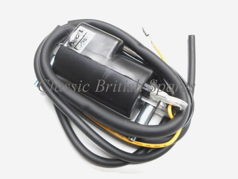 EMGO Dual Lead Coil 24-72451