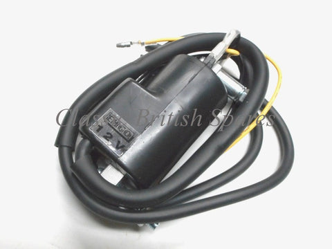 Universal Ignition Coil Wiring Diagram on universal engine wiring diagram, universal steering column wiring diagram, universal horn wiring diagram, universal neutral safety switch wiring diagram, universal headlight wiring diagram, universal flasher wiring diagram,