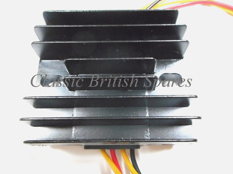 Yamaha XJ650 Maxim besides Electrical Fuse Box Covers together with Raven Boom Valve Wiring Diagram moreover Yamaha Tx650 Wiring Diagram as well Engine Harness Wrap. on wiring diagram xs650